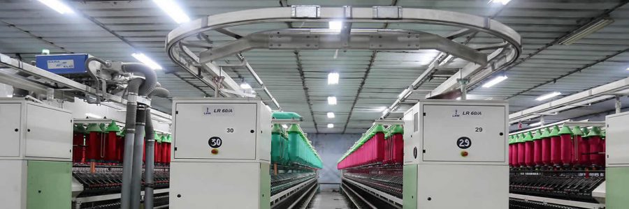 APM Industries 3